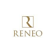 Reneo - poradenské služby při obchodech s realitami